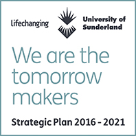 Strategic plan 2016_2021