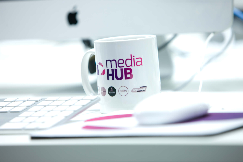 Media Hub